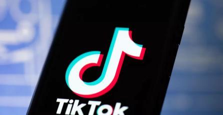 Microsoft admite que quiere comprar TikTok y ya tiene permiso de Trump para hacerlo