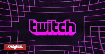 Estos son los 10 juegos más vistos en Twitch durante julio en español