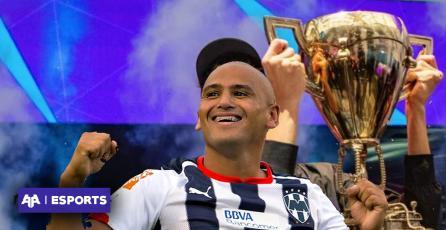 Chileno asegura 1er lugar y 3.500 dólares en la copa Bugha de Fortnite (BR)