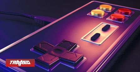 Netflix prepara serie documental sobre la época dorada de los videojuegos