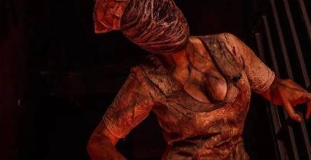 ¿Veremos <em>Silent Hill </em>en el State of Play del jueves? No esperes que suceda