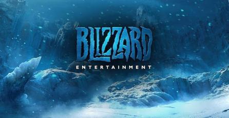 Trabajadores inician revuelta en Blizzard ante desigualdad de salarios