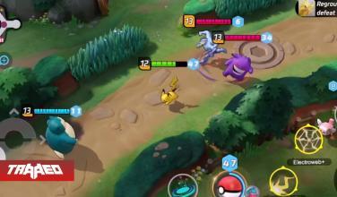 Supuesta filtración de Pokémon Unite incluye: beta para agosto, nuevos luchadores, fecha de lanzamiento y más