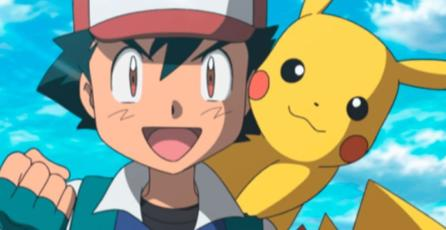 Justin Bieber es fan de <em>Pokémon</em> y tiene una gran colección de tarjetas
