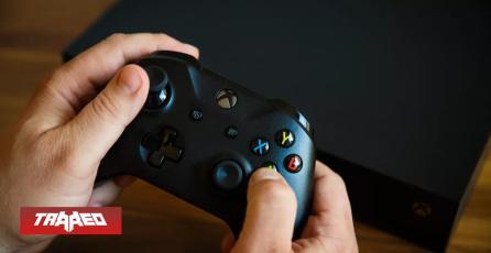 Microsoft aseguró que los periféricos de Xbox One funcionarán en la nueva Xbox Series X