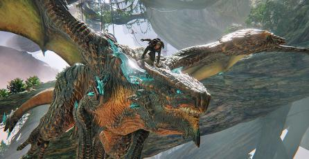 PlatinumGames: pidan a Phil Spencer el regreso de <em>Scalebound</em>