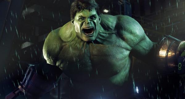 Fans de Xbox enfurecen por exclusividad de <em>Marvel's Avengers</em> con PlayStation
