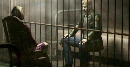 Descubren aterrador secreto en <em>Silent Hill 2</em> después de 19 años