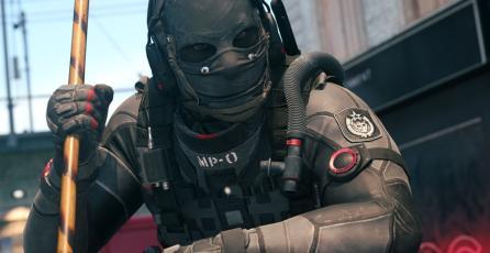 La Temporada 5 de <em>Call of Duty: Warzone</em> ya comenzó e incluye todo esto