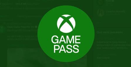 Xbox Game Pass: estos 6 geniales títulos llegarán mañana al servicio