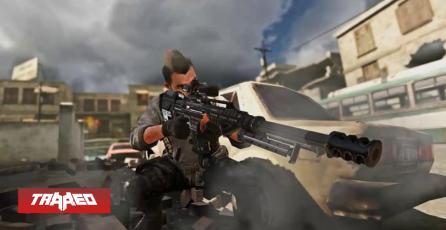 """Activision prepara """"una cantidad significativa de contenido"""" para primer aniversario de COD: Mobile"""