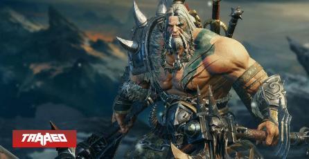 El éxito de COD: Mobile demuestra que Diablo Immortal fue una buena idea, según Activision