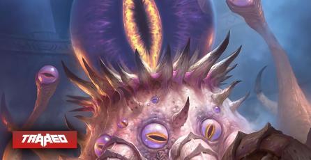 """Grupo de 40 derrotó a C'Thun: el """"dios invencible"""" de World of Warcraft Classic en tiempo récord"""