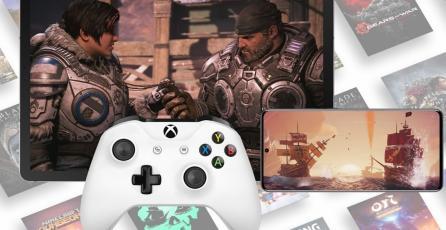 Xbox Game Pass: Microsoft y Samsung se alían para hacer más popular el servicio