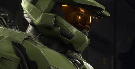 Estudio Sperasoft ayudará a 343 Industries en el desarrollo de <em>Halo Infinite</em>