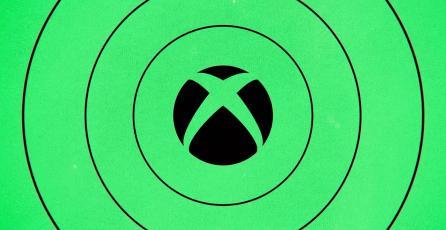 Xbox LIVE Gold y Game Pass serán gratuitos solo este fin de semana