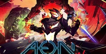 <em>Aeon Must Die!</em> se presenta en medio de escándalo laboral