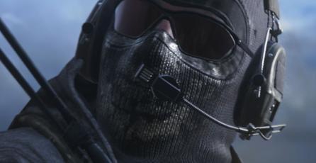 Misteriosas pistas sugieren que el nuevo <em>Call of Duty</em> será revelado la próxima semana