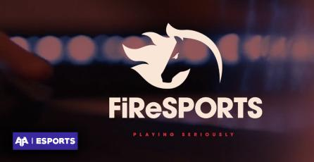 FiReLEAGUE: Se anuncia torneo de CS:GO para latinoamérica con 200 mil dólares en premios