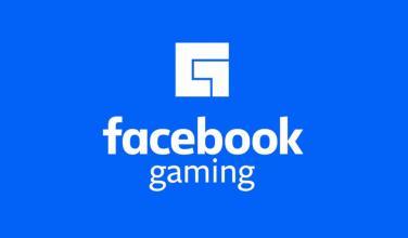 Facebook Gaming ya tiene una aplicación dedicada en iOS, pero llegará sin juegos