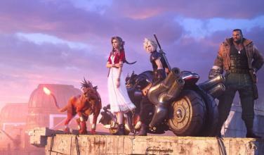<em>Final Fantasy VII Remake</em> reafirma su éxito con 5 millones de copias vendidas