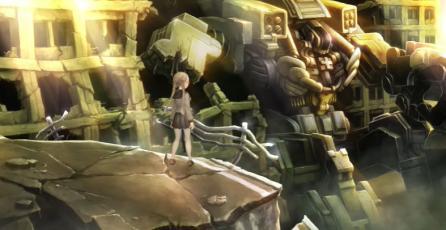 "13 Sentinels: Aegis Rim - Tráiler de Avance ""Doomsday""   PS4"