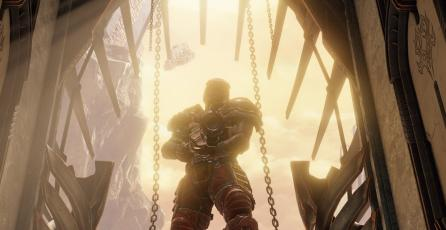 <em>Quake Champions</em>: consigue gratis a todos los personajes del shooter de arena