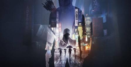 <em>Ghostwire: Tokyo</em> te dejará acariciar perros, así lo confirmó Shinji Mikami