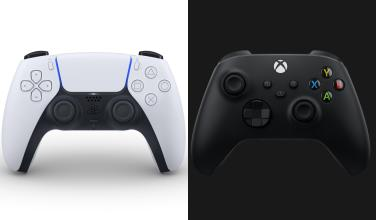 Firma de análisis cree que PlayStation 5 venderá casi el doble que Xbox Series X