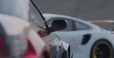 Filtran supuesto gameplay del nuevo <em>Need for Speed</em>