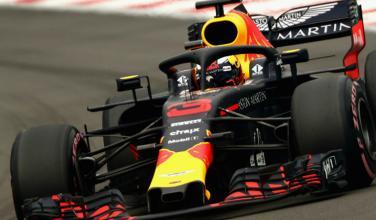 Juego gratis: están regalando copias de <em>F1 2018</em> para PC