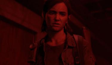 Un solo nivel de <em>The Last of Us: Part II</em> tardó 2 años en crearse