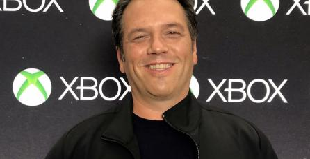 Phil Spencer participará en el talk show de <em>Animal Crossing</em>