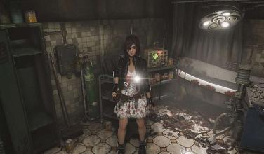 Conoce <em>Tormented Souls</em>, Survival Horror clásico que llegará a Steam y consolas