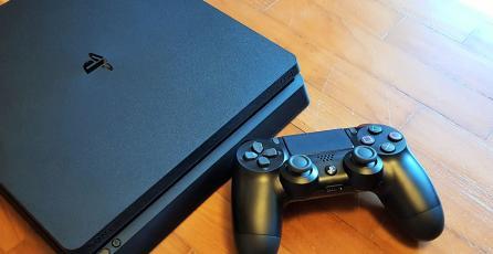 Sony lanzará muy pronto este atractivo bundle de PS4 en Latinoamérica