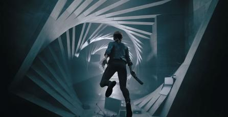 Remedy unirá los mundos de <em>Alan Wake</em> y <em>Control</em> en su próximo juego