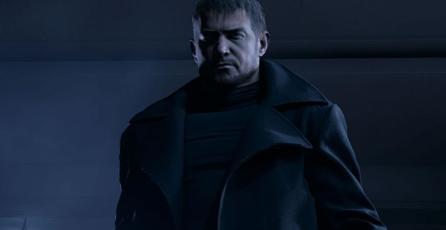 Insider asegura que <em>Resident Evil Village</em> tiene problemas en PlayStation 5