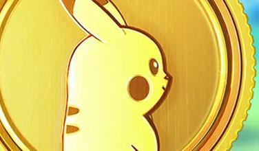 <em>Pokémon GO</em>: nuevo sistema de Pokémonedas fue un éxito y Niantic prepara más novedades