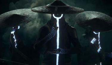 <em>GhostWire: Tokyo</em> no será un videojuego de terror
