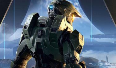 ¿<em>Halo: Infinite</em> será de mundo abierto? 343i responde