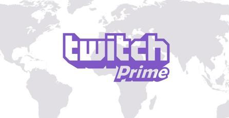 Amazon cambiaría pronto el nombre de Twitch Prime por una buena razón