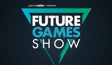 El evento Future Games Show regresará con más anuncios en gamescom 2020