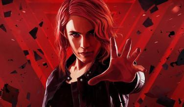 Remedy mostrará esta semana gameplay de <em>AWE</em>, expansión de <em>Control</em>