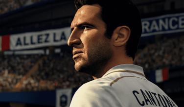 <em>FIFA 21</em>: Ultimate Team se quedará sin su tipo de carta más molesta