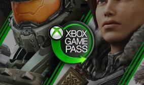 Aseguran que habrá noticias importantes de Game Pass