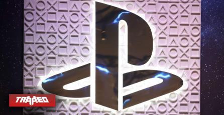 """Sony soluciona problema de la PlayStation Store que no dejaba adquirir juegos que te habían """"regalado"""""""