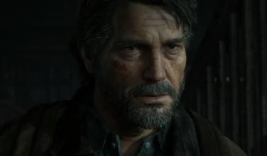 Habrá Funkos de Joel de <em>The Last of Us</em> y otros personajes de PlayStation <em></em>