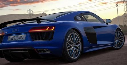 <em>Forza Horizon 3</em> podría desaparecer de la tienda de Xbox