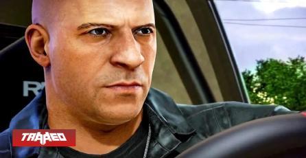 Reviews y críticas destruyen a Fast & Furious Crossroads