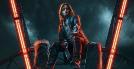 Paradox retrasa <em>Vampire: The Masquerade — Bloodlines 2</em>; no llegará este año